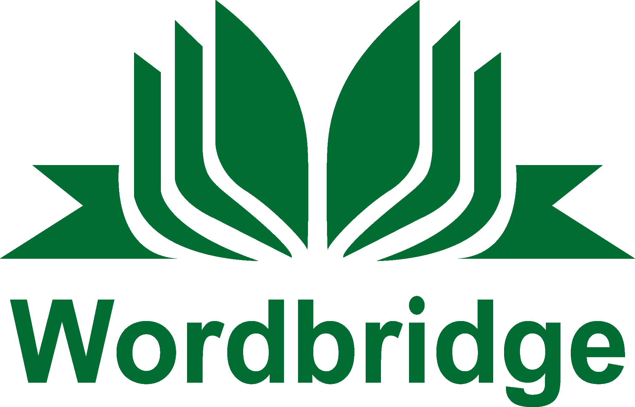 Wordbridge-school-logo